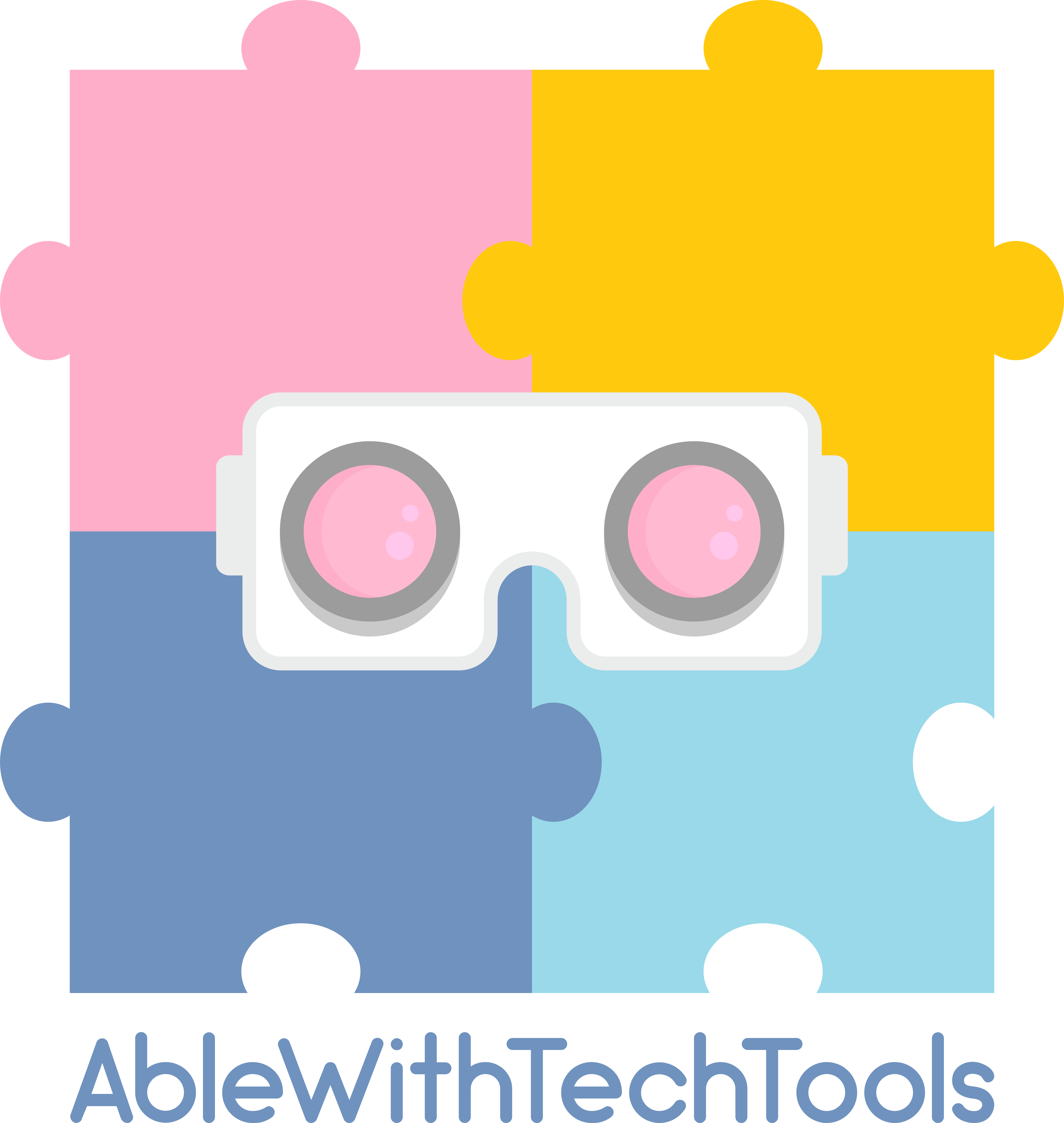 AbleWithTechTools